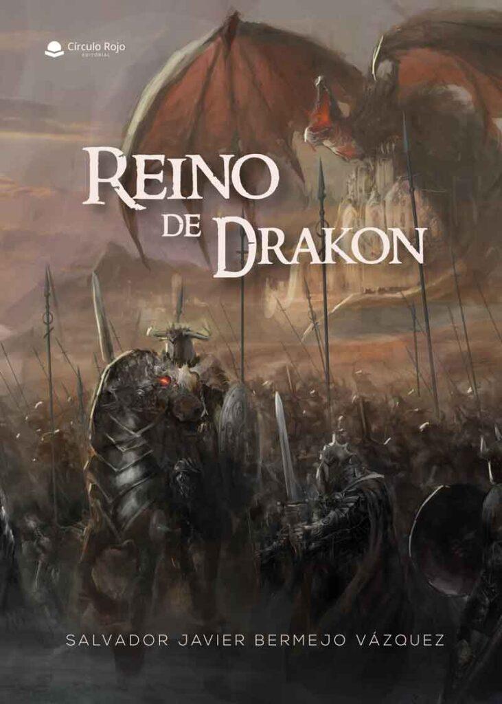 Reino de Drakon
