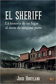 El Sheriff