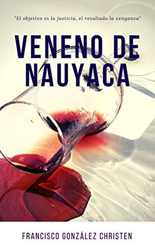 Veneno de Nauyaca
