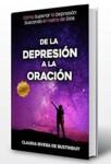 De la depresión a la oración