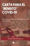 Carta para el ¨bendito¨ COVID-19